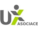 Logo Asociace UX